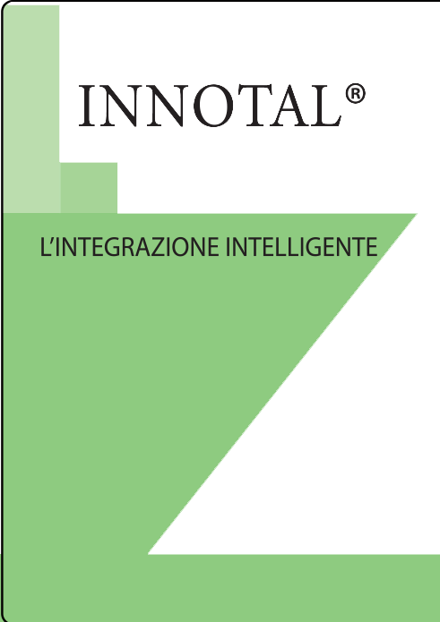 Innotal